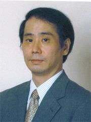 岡田光興・-1