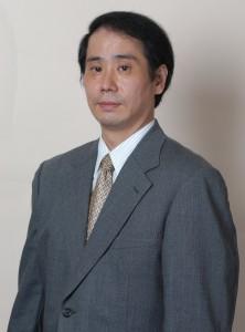 岡田光興写真1